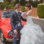 La boda de Rutth Gj y Boro Clàssics 2