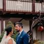 La boda de Lorena Amador y Con Buena Luz 9