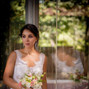 La boda de Alejandro Campos Picallo y Termas de Cuntis 9