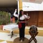 La boda de Maria del Carmen Arjona cruz y Hotel Posada El Tempranillo 12