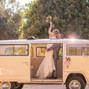 La boda de Delina y La Casa de las Aguas - Pablo Martinez 8