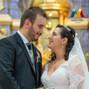 La boda de Marta y Mestre Fotògrafs 30