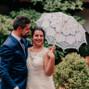 La boda de Lorena Amador y Con Buena Luz 12