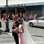 La boda de Natalia Machuca Blanco y Zeus Novia 8