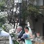 La boda de Sandra González Fernández y Hostal rural Mas Blanc 6
