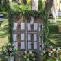 La boda de Marina y Flors Chorlit 9