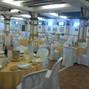 La boda de Maria del Carmen Arjona cruz y Hotel Posada El Tempranillo 13