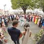La boda de Cris y Josan Fotógrafo 11