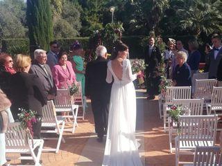 Tiara Ceremonias 2
