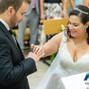 La boda de Marta y Mestre Fotògrafs 31