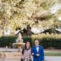 La boda de Sara E. y Fran de Prado 23