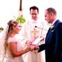 La boda de Gloria Aguilar y Emanuelle Photos 17
