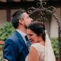 La boda de Lorena Amador y Con Buena Luz 11