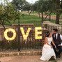 La boda de Natalia Machuca Blanco y Zeus Novia 9