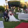 La boda de Laura y Cigarral Hierbabuena 9