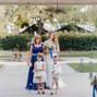 La boda de Sara E. y Fran de Prado 24