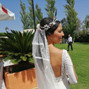 La boda de Natalia Machuca Blanco y Zeus Novia 10