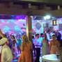 La boda de Maria del Carmen Arjona cruz y Hotel Posada El Tempranillo 15