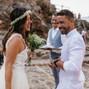 La boda de Patricia S. y Carlos Jofre - Maestro de Ceremonias 8