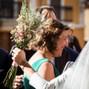 La boda de Elena Revilla y Carmen Gimeno 17