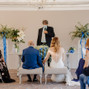 La boda de Sara E. y Fran de Prado 25