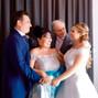 La boda de Gloria Aguilar y Emanuelle Photos 19