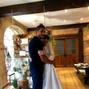 La boda de Irene y Los Guardeses 19