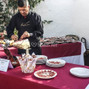 La boda de Maria del Carmen Arjona cruz y Hotel Posada El Tempranillo 16