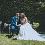 La boda de Laura y Impresium 24
