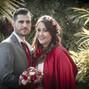 La boda de Maria Sagrario Sanchez Merchan y Vicente Mayor 14