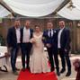 La boda de Emma Olivres Punzon y El Manjar de Talamanca 17