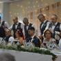 La boda de Nerea Martín Gil y Hotel Perla Marina 18