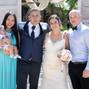 La boda de Emma Olivres Punzon y El Manjar de Talamanca 18