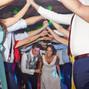 La boda de Cris y Josan Fotógrafo 16