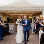 La boda de Sara E. y Fran de Prado 28