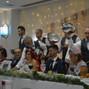 La boda de Nerea Martín Gil y Hotel Perla Marina 19