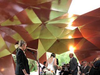 Nexus Wedding - Maestro de Ceremonias 1