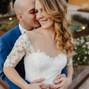 La boda de Sara E. y Fran de Prado 29