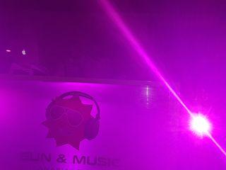 SM Canarias Dj, Sonido e Iluminación 2