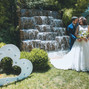 La boda de Laura y Impresium 30