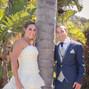 La boda de Tamara y Alery 7