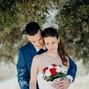 La boda de Anabel Mariño Espinosa y Gil Ayats Fotografia 7
