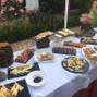 Restaurante El Lomo - El Jardín de Amelia 7