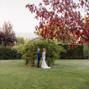 La boda de Sara E. y Fran de Prado 31