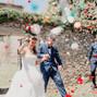 La boda de Anabel Mariño Espinosa y Gil Ayats Fotografia 8