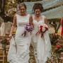 La boda de Patricia y Complejo San Juan 9