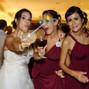 La boda de Irene Calero y Ekaterina Gasanova 10