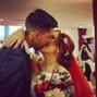 La boda de Nerea Martín Gil y Hotel Perla Marina 23