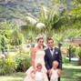 La boda de Tamara y Alery 9