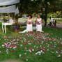La boda de Patricia y Complejo San Juan 10